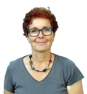 Monika Lauer